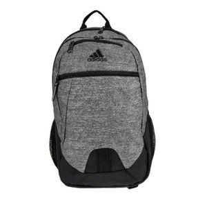 New Adidas Foundation V Backpack